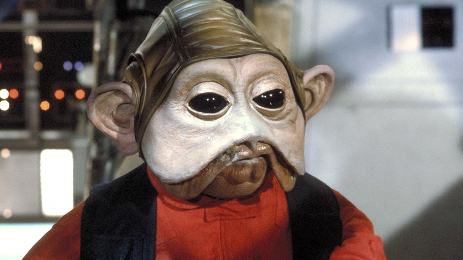 New 'Star Wars' Film Once Again Disappoints Die-Hard Nien Nunb Fans https://t.co/lhs7iIpWDi https://t.co/pv6cmQhoue