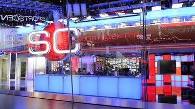 Disney-Fox deal gives ESPN a local strategy to combat its financial woes