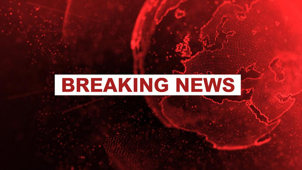 BREAKING: Three dead in collision between school bus and train in southern France