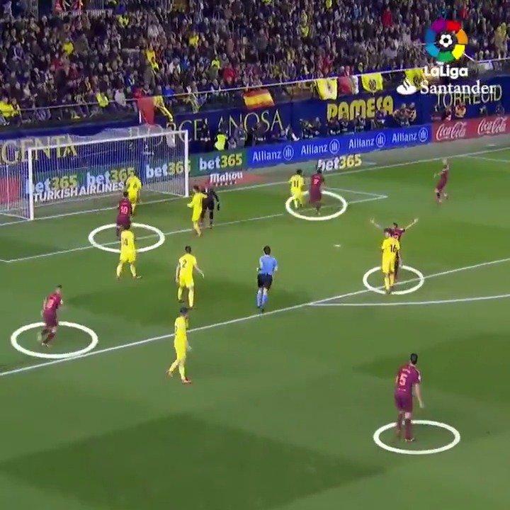 ¬ニラᄌマ¬ニリᄌマ¬゙ᄀᄌマ¬ᆲニᄌマ¬ᆲヌᄌマ¬ᆲナᄌマ¬ニラᄌマ¬ニルᄌマ¬ニヨᄌマ¬゙ᄀᄌマ¬レᄑᄌマ゚ᆬナ  Football @FCBarcelona style! https://t.co/R32ntuYVVW