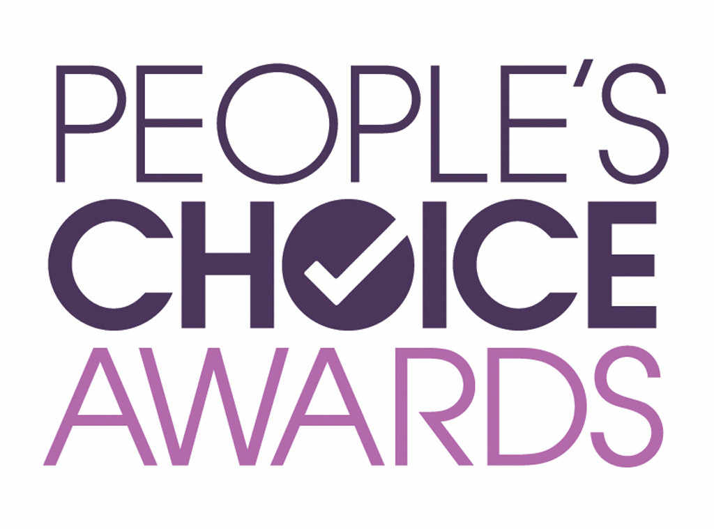 Mark your calendars! The 2018 People's Choice Awards will air November 11 on E!.