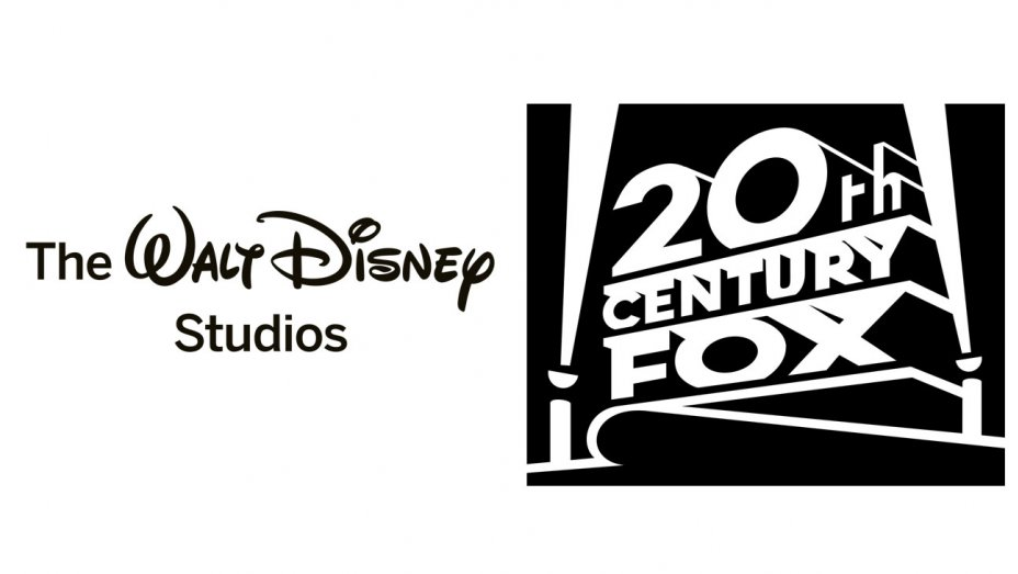 Writers Guild West opposes Disney's $52.4B Fox deal, citing antitrust concerns