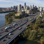 I-35 toll lanes in Austin cut from long-range transportation plan
