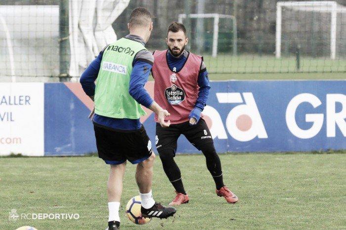 Çolak: 'Siempre intento hacer lo mejor para el equipo' https://t.co/uI5bUONEt7 #DeporVAVEL https://t.co/i362SwAFQG