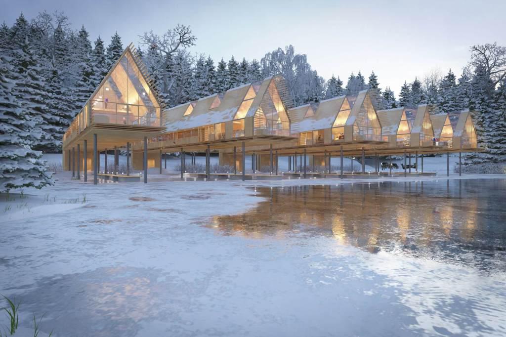 RT @LindyLovesBlog: Escape To Norway For Winter https://t.co/XmiK3L0Hs3 https://t.co/LApfThMWVp