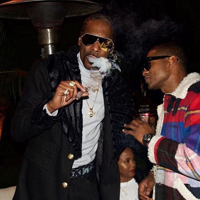 crew ✊???? #repost @smokingpounds: ... #SmokingPOUNDs #SmokewithSnoop #PuffPuffPass https://t.co/y5s4YmMKr0