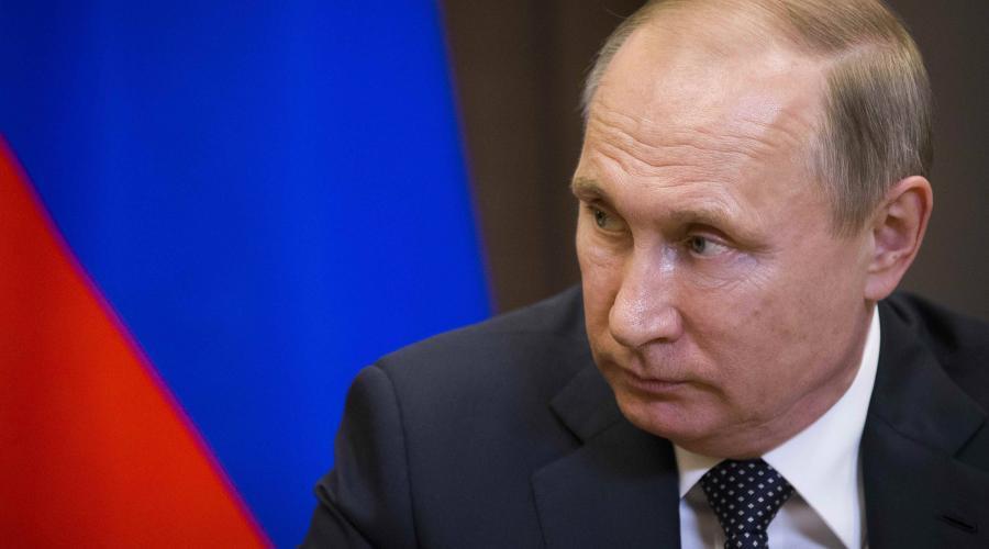 L'Union européenne prolonge les sanctions économiques contre la Russie
