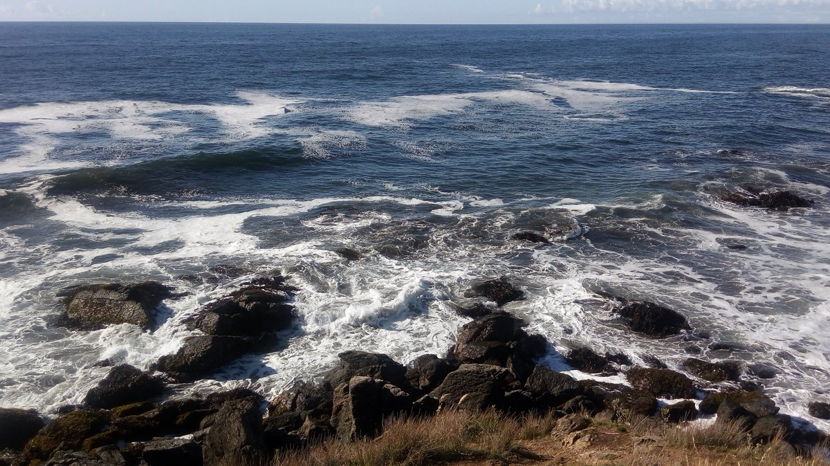 Hoy se aprobaron 3 planes de administración de espacios costeros ...