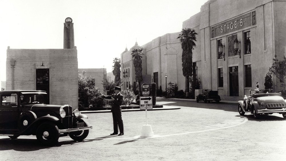 The Walt Disney Co. will lease the Fox lot in Century City for seven years