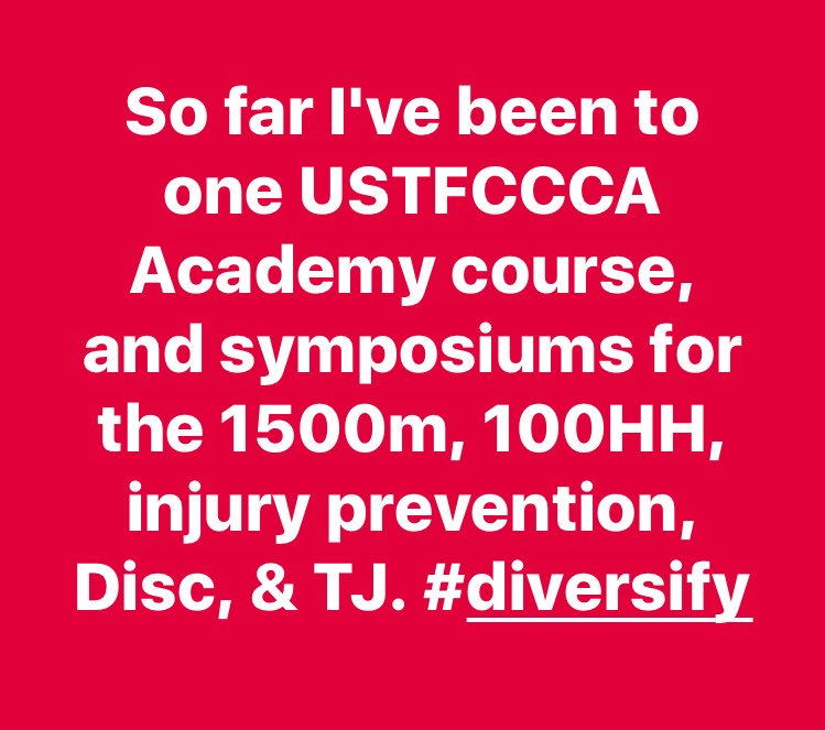 #USTFCCCA17