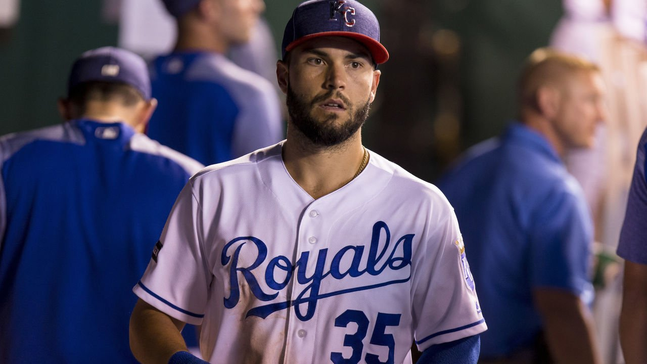 Why the Red Sox need to stay away from Hosmer https://t.co/CyFjBouqio https://t.co/w4OADrly67