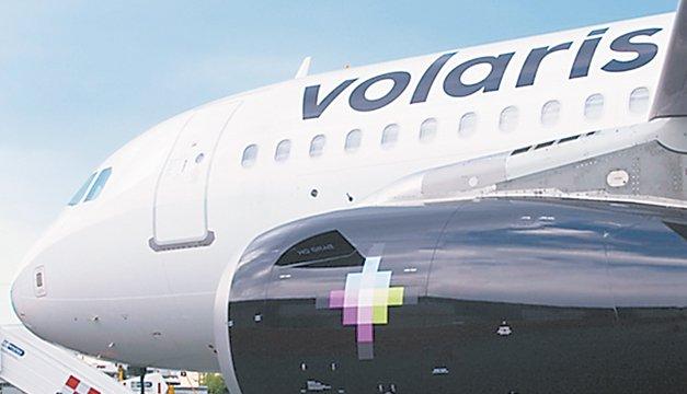Estas son las nuevas rutas de Volaris Costa Rica hacia Estados Unidos | Diario El Mundo