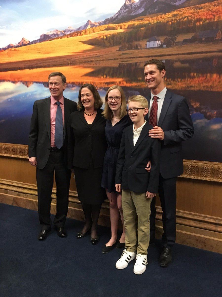 Colorado Supreme Court