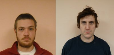 Investigator: Copper thieves charged in Wilmot house explosion | New Hampshire