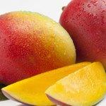 Mango crisis averted?