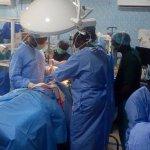 FMC Umuahia performs two kidney transplants