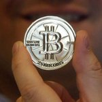 Venezuelans facing currency crisis turn to bitcoin to survive