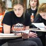 Metro Sioux City schools received grades from new Iowa report card