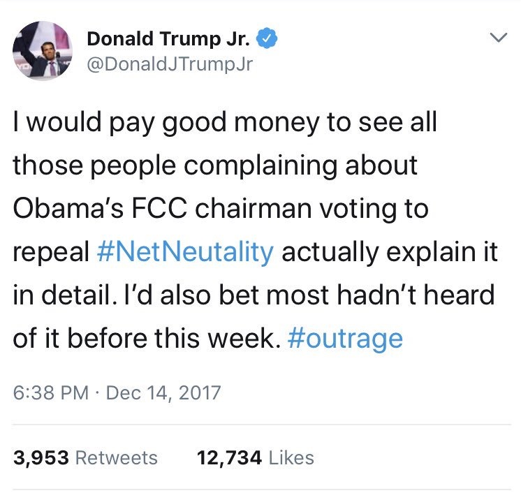 "your dad appointed him and i'm not sure what ""neutality"" is you colossal moron https://t.co/nDLq5MnC0H"