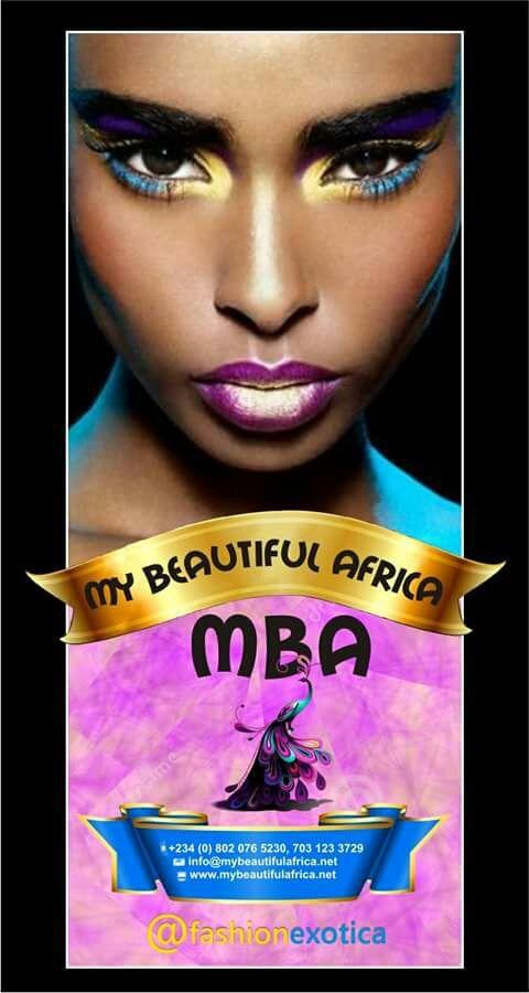test Twitter Media - My Beautiful Africa. Fashion. https://t.co/sJeyQVcoUV https://t.co/jS0CIanS6r