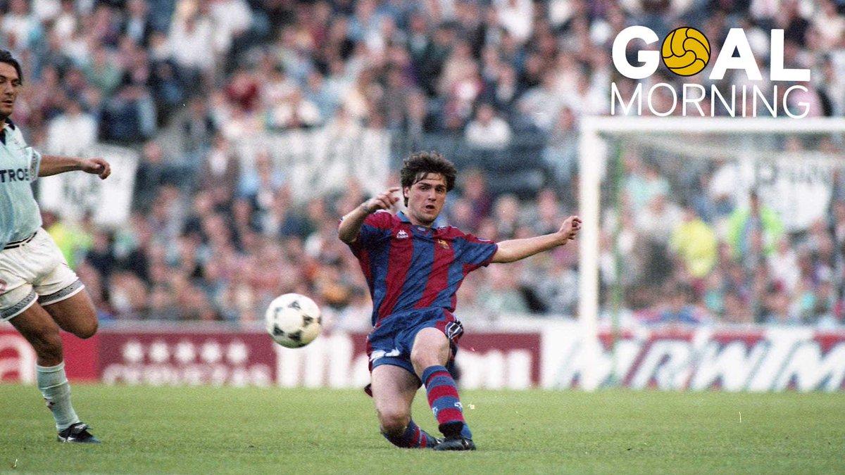 FCBarcelona_es FCBarcelona_es