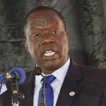 Government releases Sh3 billion in research grants for higher education researchers