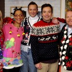 Ugly Christmas Sweater Day: 16 things to do this weekend in Atlanta