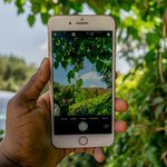iPhone 8 Plus Review: 4 Months Later (Video)