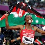Heroes President Uhuru ignored in his list