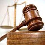 Malindi court restrains Italian from evicting Kenyan wife in divorce dispute