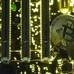 Commentary: Futures may legitimize Bitcoin, but let it infect other markets