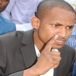 Babu Owino to be probed for gross misconduct
