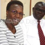 Court stops SRC from implementing MPs pay-cut structures