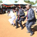 Governor Mandago kicks 3,000 street children and beggars out of Eldoret