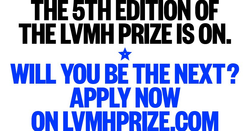 image lvmh from twitter