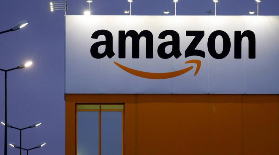 Fisc. Le Luxembourg refuse la sanction de Bruxelles contre Amazon