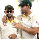 Talking points from day two of the Third Ashes Test in Perth