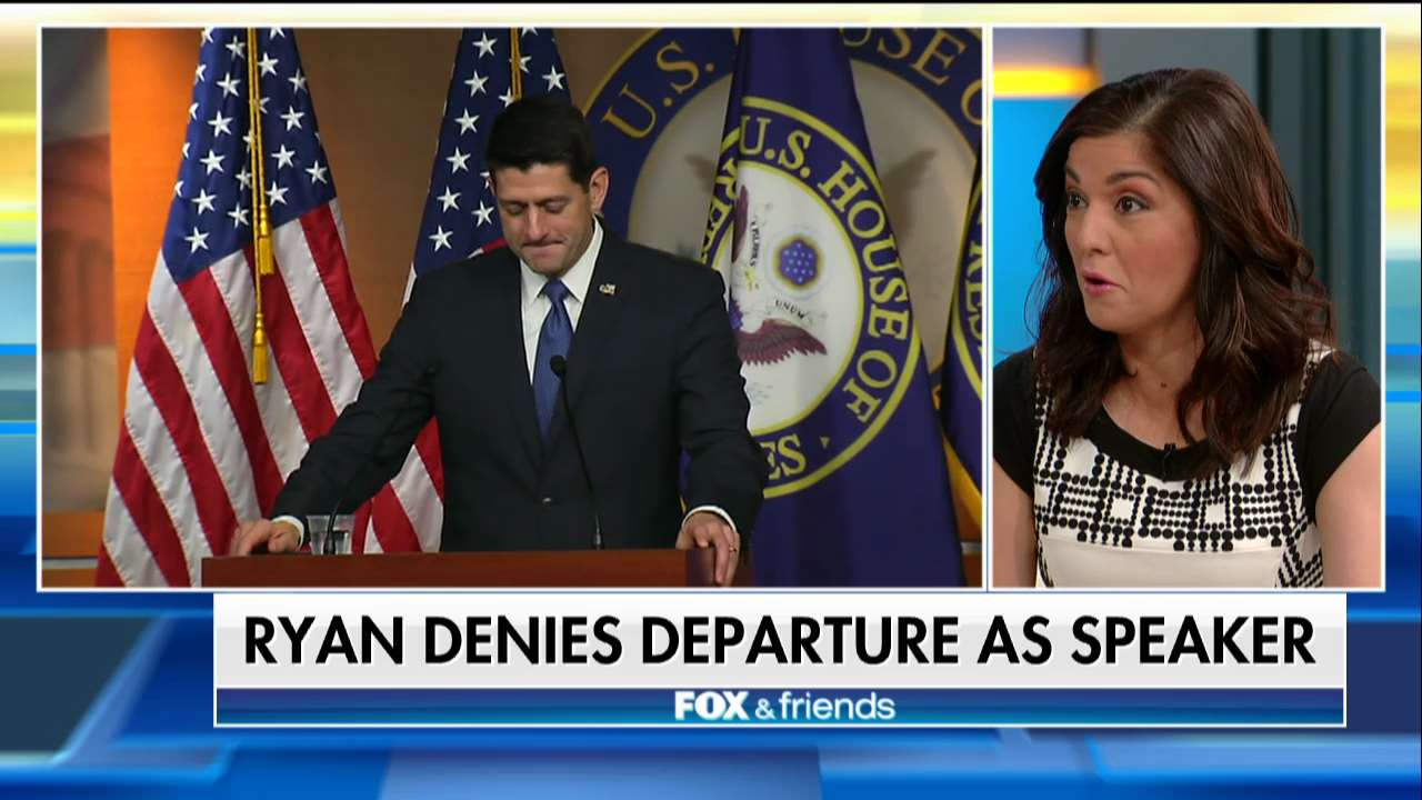 .@RCamposDuffy: 'I think [@SpeakerRyan] has more to do and as long as the majorities are there, he can get it done.' https://t.co/eRLCL6ikE8