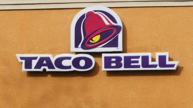 Taco Bell releases its own Mexican-style beer