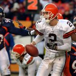 Tim Couch is now 40, loves Cleveland Browns: Terry Pluto (photos)