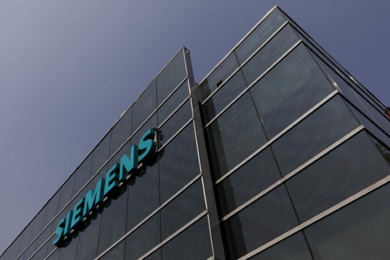 Siemens buys Fast Track Diagnostics to boost molecular offering https://t.co/to7dPMQnHj https://t.co/207ViVCjqN