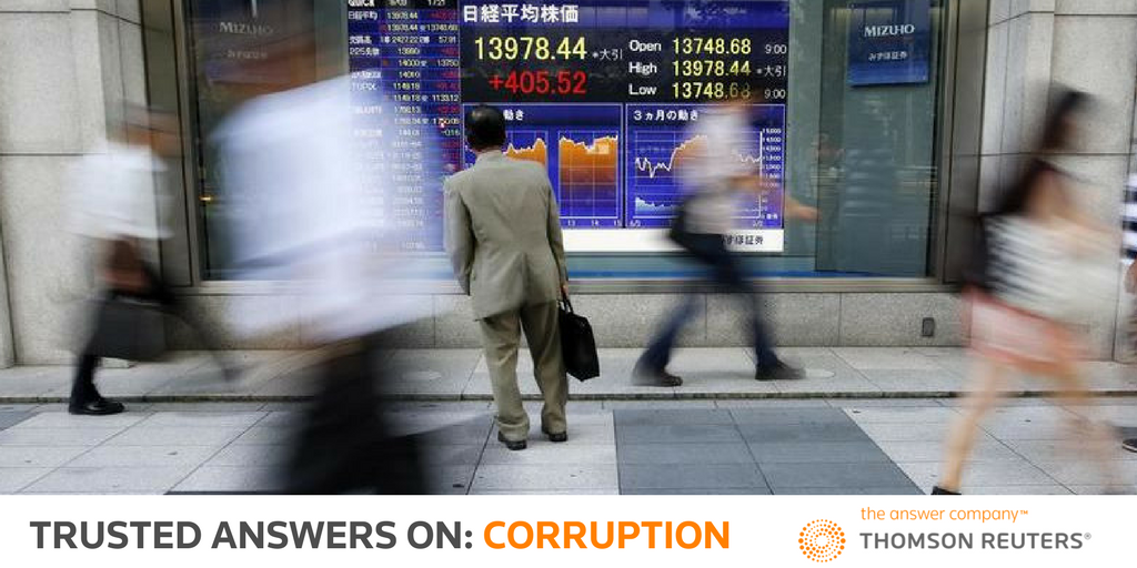 test Twitter Media - Explore the efforts being made globally against corruption and financial crime: https://t.co/xQJUvsg2Q1 https://t.co/jmcBAqozEt