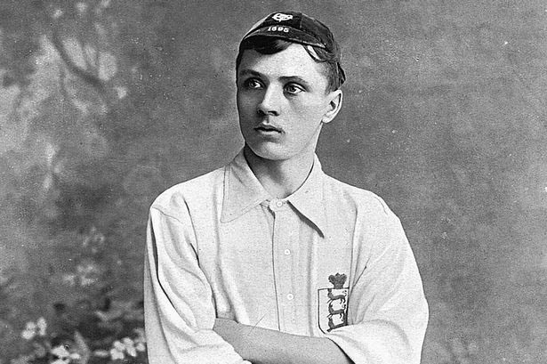 New on our website  'The Destroying Angel'. Steve Bloomer ⬇️ https://t.co/YRyTV2qcm4 https://t.co/WRBUbfaYDY