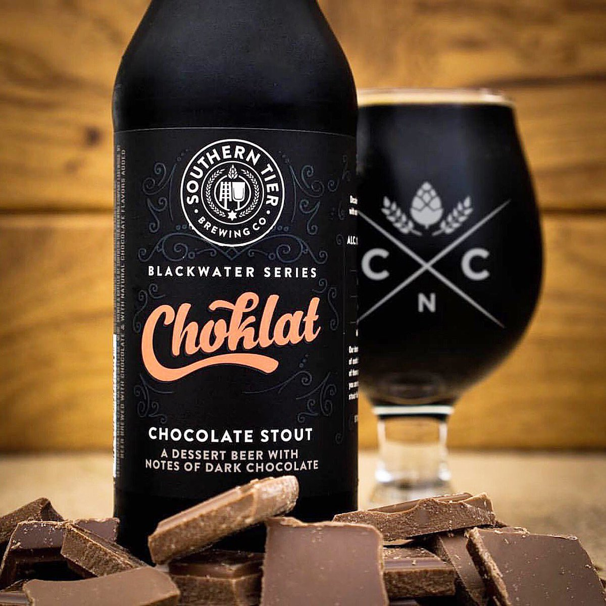 "Blackwater Series <a target=""_blank"" rel=""nofollow"" href=""https://twitter.com/#!/search?q=%23Choklat"" class=""hashtag"">#<strong>Choklat</strong></a>. The definition of dessert beer. <a target=""_blank"" rel=""nofollow"" href=""https://twitter.com/#!/search?q=%23GoGetYouSome"" class=""hashtag"">#<strong>GoGetYouSome</strong></a> <a target=""_blank"" rel=""nofollow"" href=""https://t.co/wWdXGmfbWD"">https://t.co/wWdXGmfbWD</a> <a target=""_blank"" rel=""nofollow"" href=""https://t.co/W9cd5pMJST"">https://t.co/W9cd5pMJST</a>"