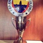 #JusticeForTrabzonspor kupa bizim. Sapı sizin hams...