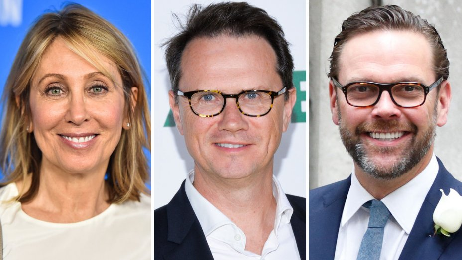 How key Fox execs could fit with Disney's new deal