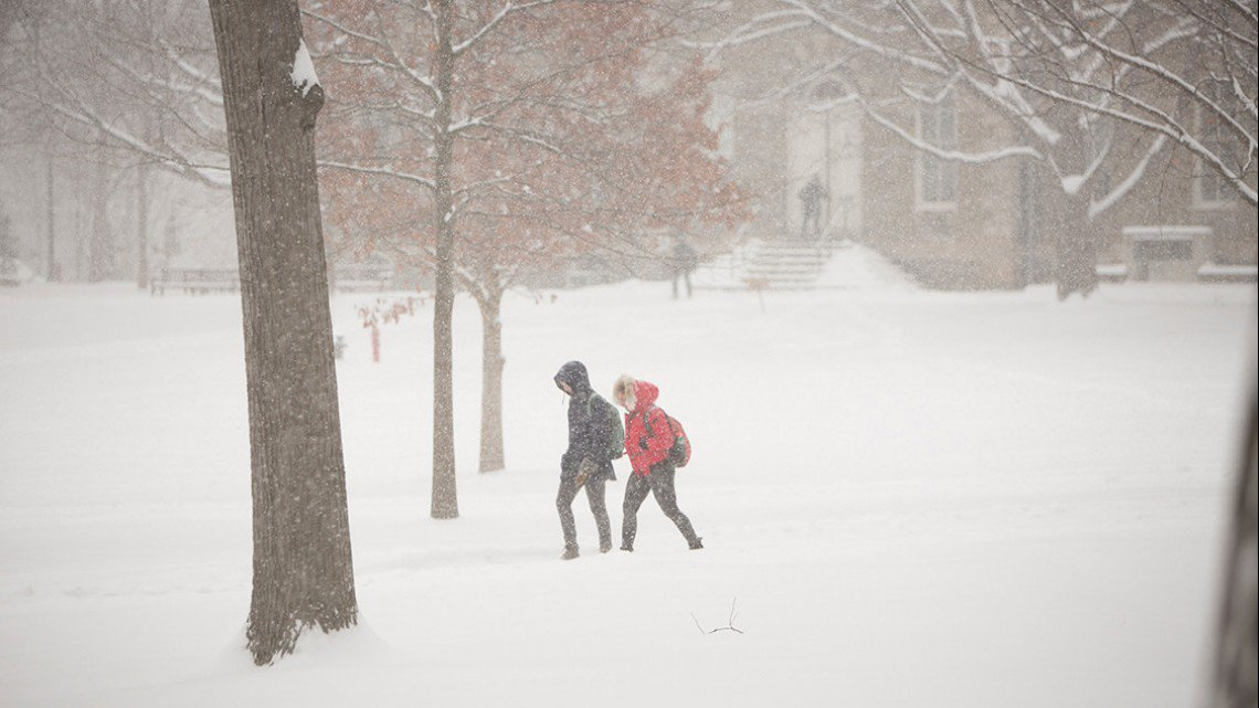 Stay updated on winter parking, campus alerts, & transportation. https://t.co/nPRxdn9SQD @CornellMotion https://t.co/F43EF5TS7q