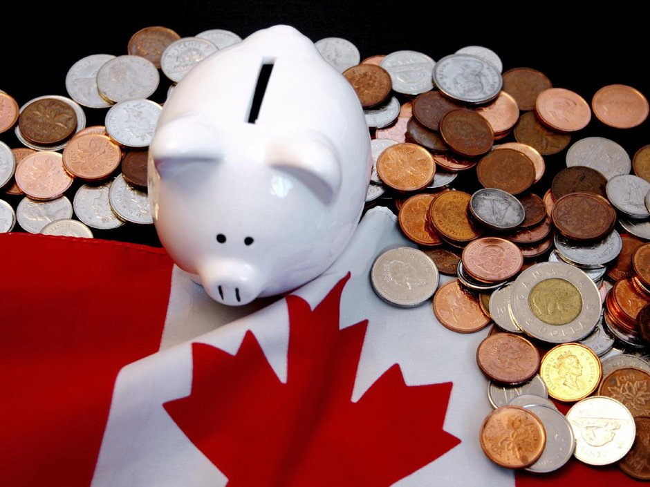 The Canada Pension Plan is getting more changes: Here are five things you need to know