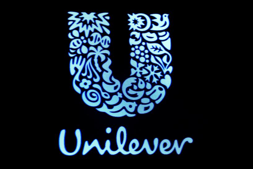 Unilever to sell margarine and spreads unit to KKR for $8 billion https://t.co/BwCkgLcGHY https://t.co/7eGiW964sQ