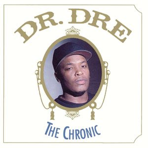 RT @RevoltTV: 25 years ago today, @drdre released #TheChronic. What's your favorite track from the classic album? https://t.co/3FlRuCki9q